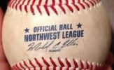 Northwest League baseball
