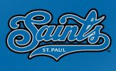 St. Paul Saints Independent Team Ceases Operations