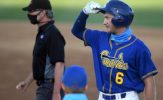 Grady Wood, Logan Landon Re-Sign with Canaries