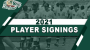 Lugo, Thurston, Thurston, Schilling Re-Sign with RailCats
