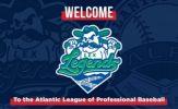 Lexington Legends Join Atlantic League