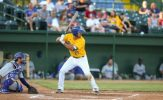Minnesota Twins Purchase Contract of Canaries Damek Tomscha
