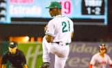 Photo Credit: Daytona Tortugas