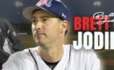 Lincoln Saltdogs Name Brett Jodie Manager