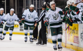 Bitten Leads Wild to Third Straight Victory in Texas
