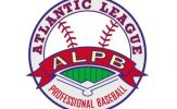 Big Risk, Big Reward Move for Atlantic League