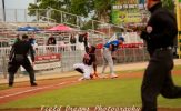 Canaries Win Fourth Straight, Trio of Double-Header Splits