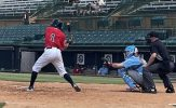 Middle Innings Prove to be Demise for Goldeyes, Fall 11-3