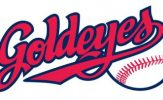 Winnipeg Goldeyes to Play in Jackson, TN for 2021 Season