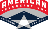 American Association Well Represented as Minor League Baseball Takes to Diamond