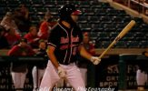 RedHawks, Goldeyes Open Series with Slugfest, PURE Performance Honorees Named