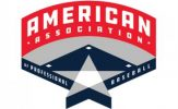American Association Lead