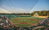 Goldeyes Offense Struggles in Series Loss to Canaries