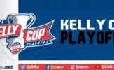 ECHL Playoff Preview: Greenville Swamp Rabbits vs. Indy Fuel
