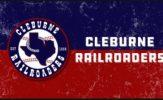 Railroaders 2