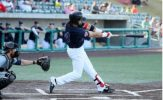 Nehrir Ties Record in Railroaders Victory over Canaries