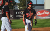 Canaries Surge to Early Lead in RedHawks Loss