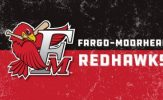 Six-Run First Prove to Be Difference in RedHawks Loss