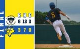 Ulrich Streak Continues But Canaries Swept
