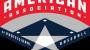 American Association Mid-Season All-Star Team