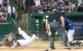 Tols Tosses Gem, Reeves Walk-Off Double Propel Cougars