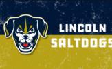 Kipper Dominates in Dogs Shutout in Lincoln