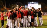 American Association Play-In Games, Tomshaw Dominates, Homers Propel Explorers