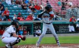 Henry Sets Canaries Mark, Martin Goes Deep, Peterson Homers for Cleburne