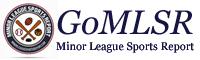 Minor League Sports Report