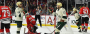 Swaney Nets Two as Wild Complete Weekend Sweep, 5-2